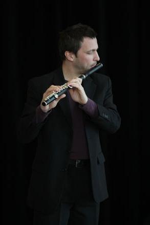 Querflötenunterricht Wien - Querflöte lernen in Wien - für erwachsene - flute lessons - Vienna Flute Studio - Mate Palhegyi